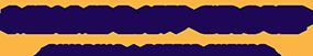 Miami Law Group Logo
